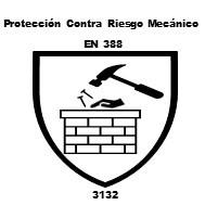 GUANTES-SEGURIDAD-MECANICA