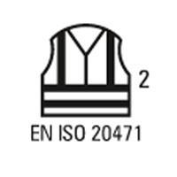 Camiseta-de-Trabajo-Manga-Fluor-Larga-Alta-Visibilidad