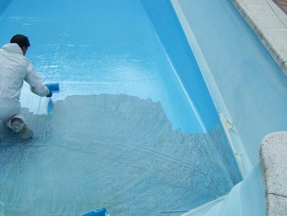 Precio pintura clorocaucho piscinas precio pintura - Pintura para baneras precio ...