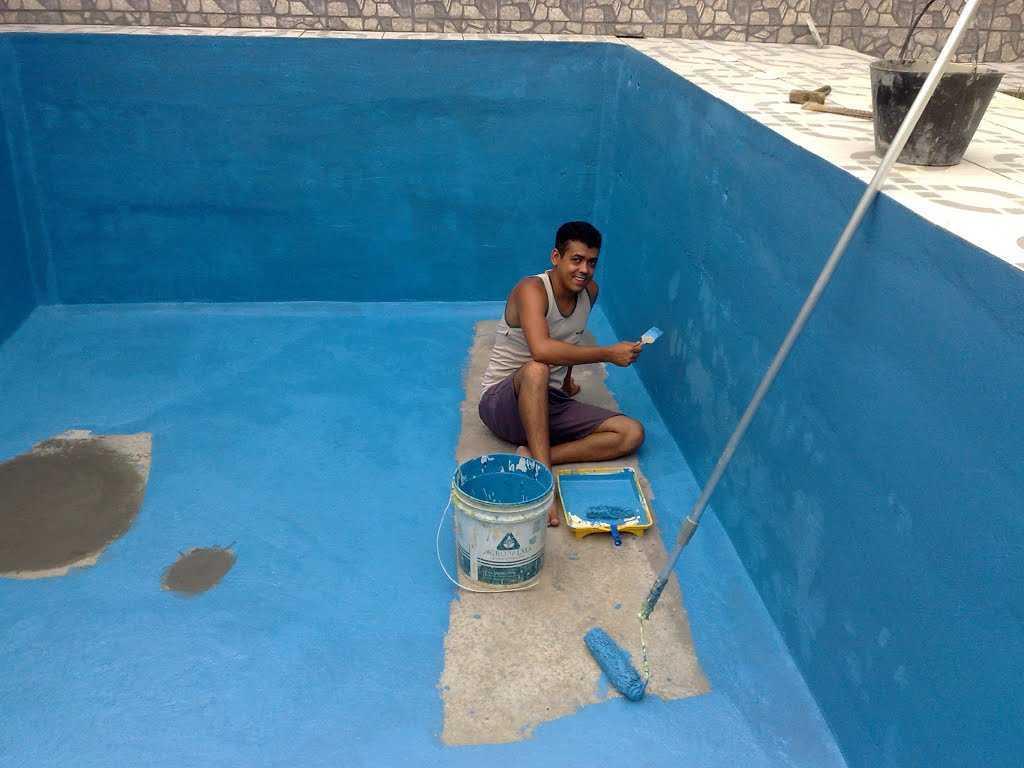 pintura_de_piscinas_jafep_bricotex