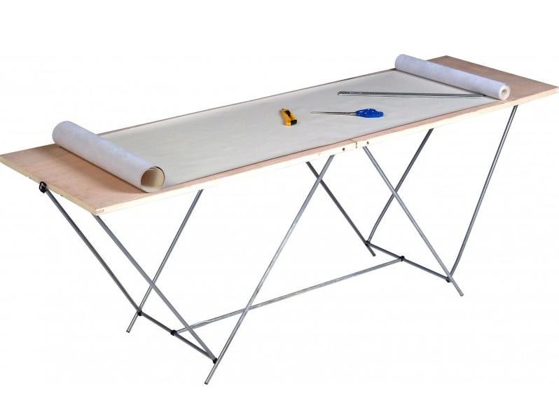 mesa-de-empapelar-para-pintores-bricotex-cola